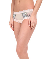 Hanky Panky - Embroidery Hipster