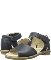 Old Soles - Broadway Sandal (Toddler/Little Kid)