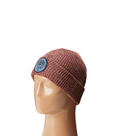 Obey - Cosmic Rose Beanie
