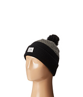 Obey - Madison Beanie