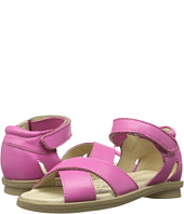 Old Soles - Villa Sandal (Toddler/Little Kid)