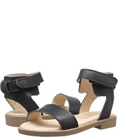 Old Soles - Solace Sandal (Toddler/Little Kid)