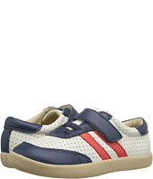 Old Soles - Cam Shoes (Toddler/Little Kid)