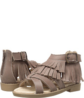 Old Soles - Sandal Fringe (Toddler/Little Kid)