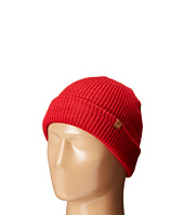 Obey - Ruger Monogram Beanie