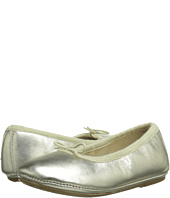 Old Soles - Cruise Ballet Flat (Toddler/Little Kid)