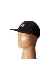 Obey - Murphy Hat