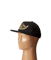 Obey - Wreath Snapback
