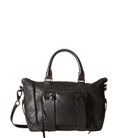 She + Lo - Next Chapter Satchel