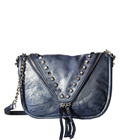 She + Lo - Breakthrough Zip Crossbody
