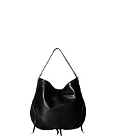 She + Lo - Rise Above Studded Hobo