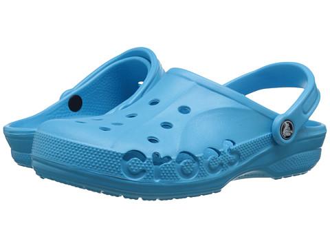 Crocs Baya (Unisex)