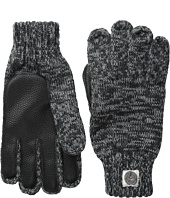 Obey - Boulder Gloves