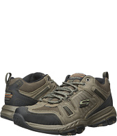 SKECHERS - Cross Court TR Open Country
