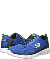 SKECHERS - Equalizer 2.0 Settle The Score