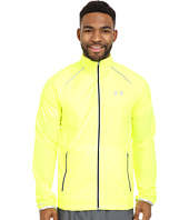 Under Armour - UA Storm Launch Run Jacket