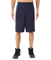 Under Armour - UA Mach Speed Shorts