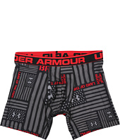 Under Armour - UA The Original Printed 6