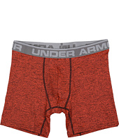 Under Armour - UA Original Series Abe Twist Boxerjock®