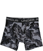 Under Armour - UA The Original 6