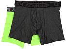 """UA Original Series 6"""" Boxerjock® 2-Pack"""