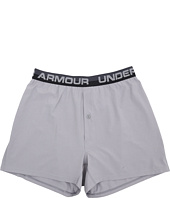 Under Armour - UA Airvent Woven Boxer Shorts
