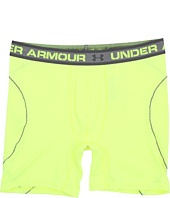 Under Armour - UA Iso-Chill 6