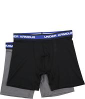 Under Armour - UA Mesh 6