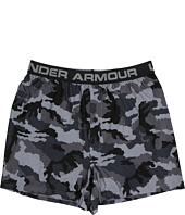 Under Armour - UA The Original Boxer Shorts Father's Day