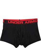 Under Armour - The Original 3