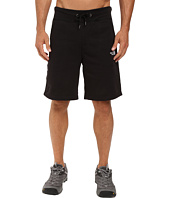 The North Face - Fleece Shorts