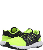 Reebok Kids - Twistform Fall 2015 (Big Kid)