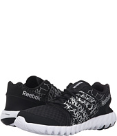 Reebok Kids - Twistform Fall 2015 (Little Kid)
