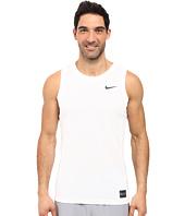 Nike - Elite Hybrid Tank Top