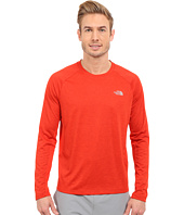The North Face - Ambition Long Sleeve Shirt