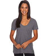 Under Armour - UA Charged Cotton® Microthread Voop