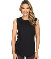 Under Armour - UA Favorite Tunic