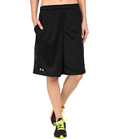 Under Armour - UA Favorite Basketball Shorts