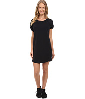 Under Armour - UA Favorite French Terry Tunic