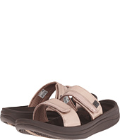 New Balance - Revive 2-Strap Sandal