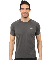 The North Face - Ambition Short Sleeve Shirt