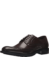 Kenneth Cole Unlisted - Settle-Ment