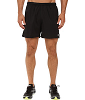 The North Face - NSR Shorts