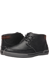 Kenneth Cole Unlisted - Drop Up Anchor