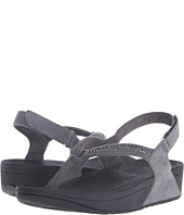 FitFlop - Crystal Swirl Sandal