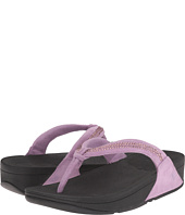 FitFlop - Crystal Swirl