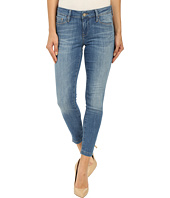 Mavi Jeans - Carrie in Sea Blue Portland