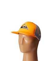 Quiksilver - Snapper Hat