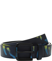 Quiksilver - Re Mix Belt