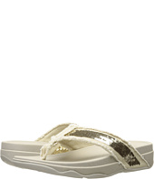 FitFlop - Surfa Sequin